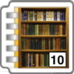 TinyBooks Pro 10.0.2 Crack MAC Full Serial Keygen [Latest]TinyBooks Pro 10.0.2 Crack MAC Full Serial Keygen [Latest]
