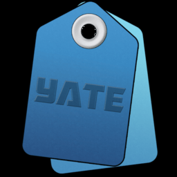 Yate 5.1.0.1 Crack MAC Full Activation Key 2020 [Latest]