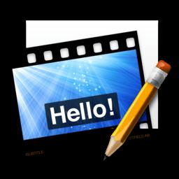 iSubtitle 3.2.1 Crack MAC Full Serial Keygen [Latest]