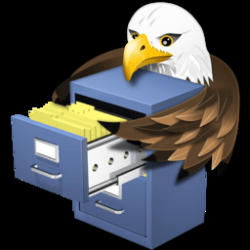 EagleFiler 1.8.9 Crack MAC Full License Code [Torrent]