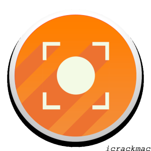 IceCream Screen Recorder 6.23 Crack MAC Full Serial Keygen [Torrent]