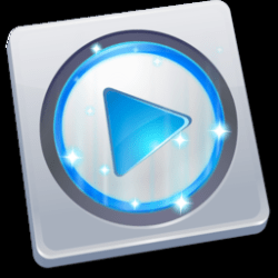 Macgo Blu-ray Player 3.3.19 Crack MAC Full Activation Key [Torrent]