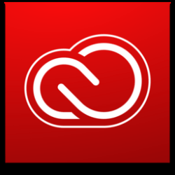 Adobe Creative Cloud 5.3.5.13 Crack