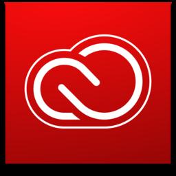 Adobe Creative Cloud 5.3.5.18 Crack MAC Full Activation Code [Latest]