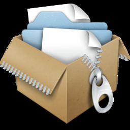BetterZip 5.1 Crack MAC Full License Key [Torrent]