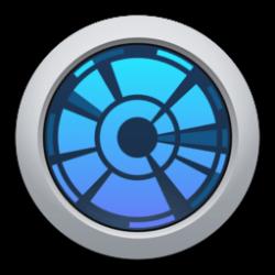DaisyDisk 4.8 Crack