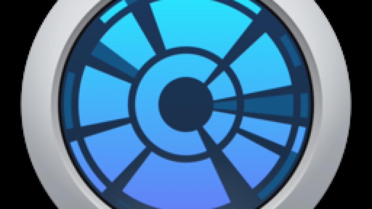 DaisyDisk 4 7 2 2 Crack MAC Full Registration Key [Torrent]