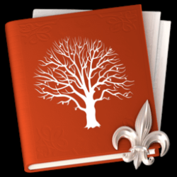 MacFamilyTree 9.2 Crack MAC Full Serial Keygen till 2021
