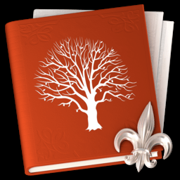 MacFamilyTree 9.0.10 Crack MAC Full Serial Keygen till 2021