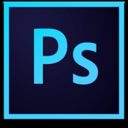 Adobe Photoshop CC 2019 V20.0.5 Crack Full Activation Key [Latest]