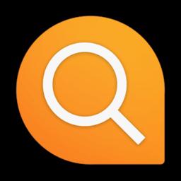 HoudahSpot 5.1.4 Crack MAC Full License Key [Latest]