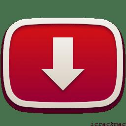 Ummy Video Downloader 1.10.10.7 Crack Full Version License Key 100% Working