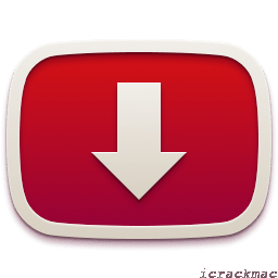 Ummy Video Downloader 1.10.10.7 Crack Full Version License Key 100% Working