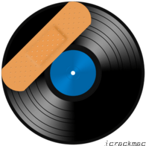 Jaikoz 11.0.1 Crack MAC Full Serial Key Latest Version {2021}