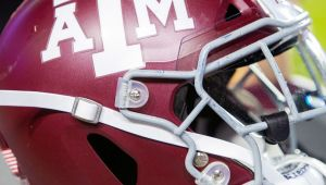 AD says Aggies will be ready if Texas joins SEC