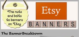 About-Etsy-Banners