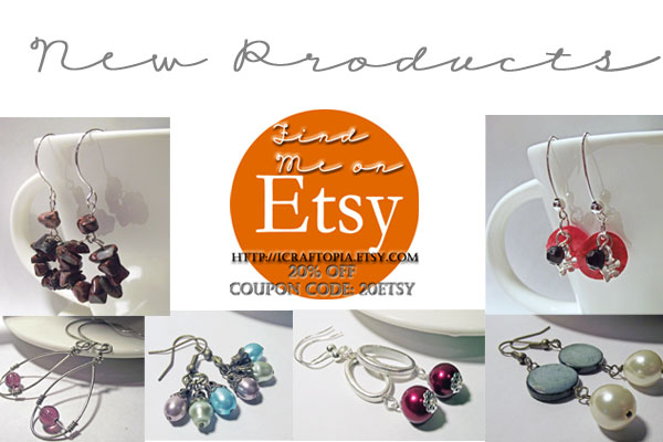 Etsy-New-Product-Jewelry-Promo