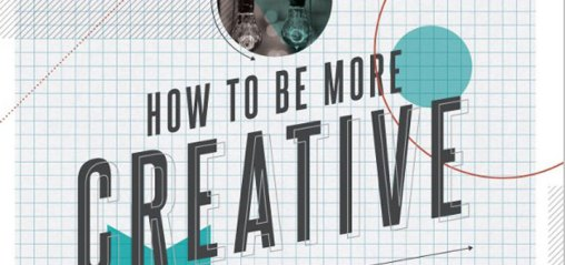 6 Strategies for Creative Thinking
