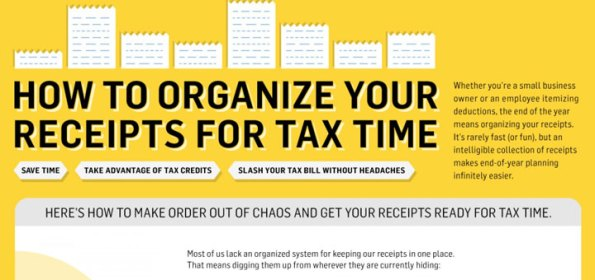 8-ways-to-organize-receipts-for-tax-time