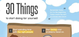 30-Creative-Exercises-for-Increasing-Motivation
