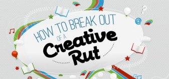 7 Ways to Get Creative in Business
