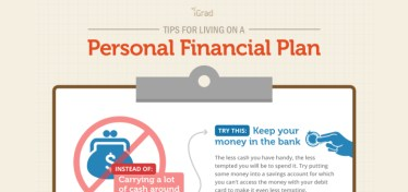 11 Easy Ways to Maintain a Budget