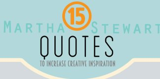 15-Martha-Stewart-Quotes-to-Increase-Creative-Inspiration