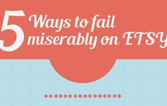 5-Ways-to-Avoid-Failure-on-Sites-Like-Etsy