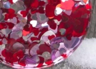 Valentines-Day-Confetti-Coaster-Tutorial