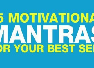 25-Quotes-that-Will-Motivate-You-Now