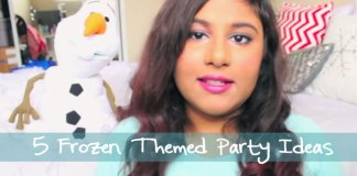 5-Frozen-Themed-Party-Decorations-and-Treat-Ideas