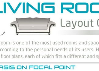 5-Great-Living-Room-Layout-Styles