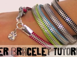 DIY-Zipper-Bracelet-Tutorial