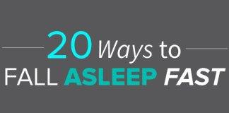 The-Best-Ways-to-Get-a-Good-Nights-Sleep