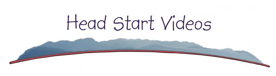 Head-Start-Video