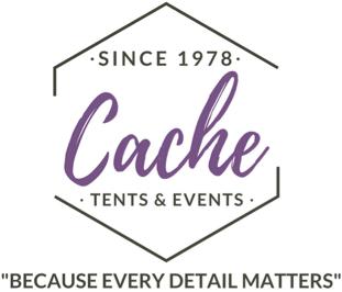 Hialeah Logo Design