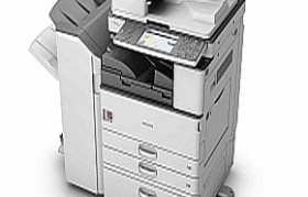 Office Equipment Finance, Business Loans, Office Equipment Financing, Office Equipment Leasing, Technology Finance, Business Plant Finance