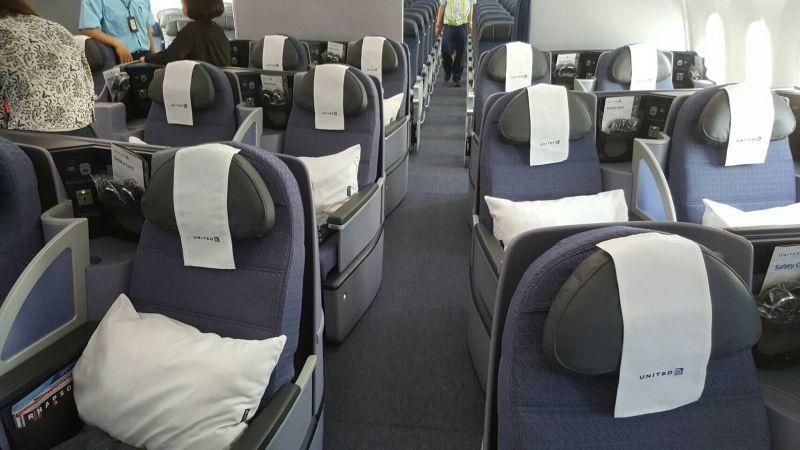 波音737商務艙-土耳其波音737商務艙/馬航737機型有商務艙嗎/波音737 頭等艙/東航波音737商務艙