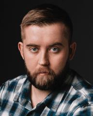 Co-founder Chainlink Sergey Nazarov
