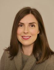 Fiona Wallace