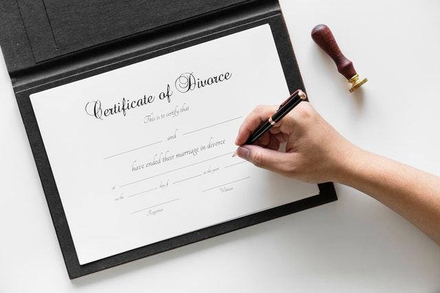 Equipment Appraisals for Divorce Litigation Purposes