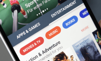 Google Bans Chinese App Developer with over half a billion downloads from Play Store