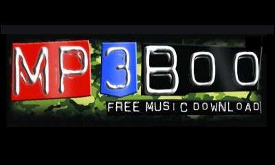 mp3boo com