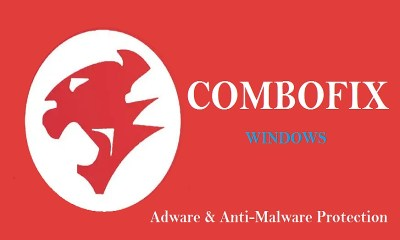 combofix for windows 10