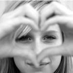 consell  5a. setmana del cor