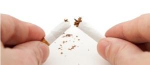 Deixar de fumar 1