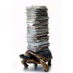 Document vlountats anticipades (1)