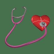 heart-1143648_960_720