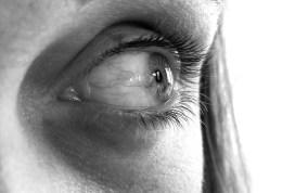 eye-388238_960_720