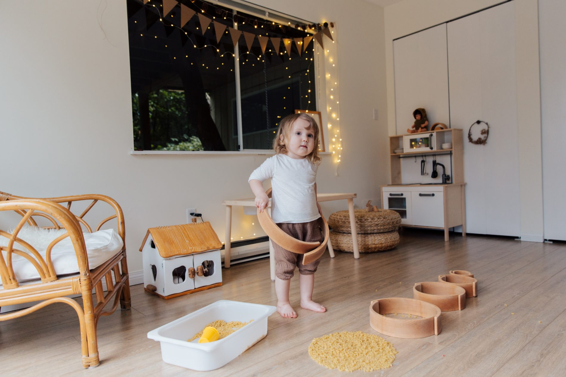 Best Daycares In Miami